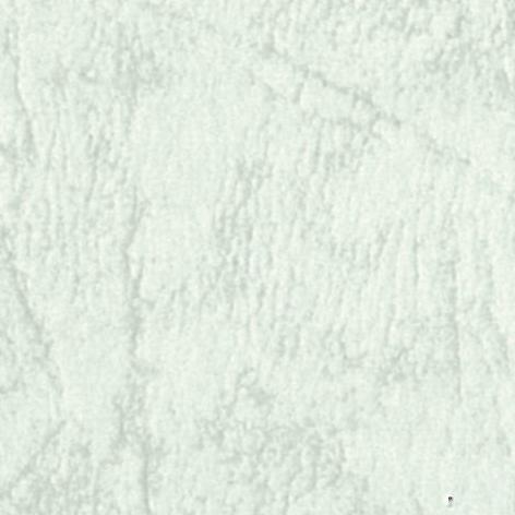 ホワイトグレー